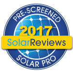 iQ Power Solar Reviews