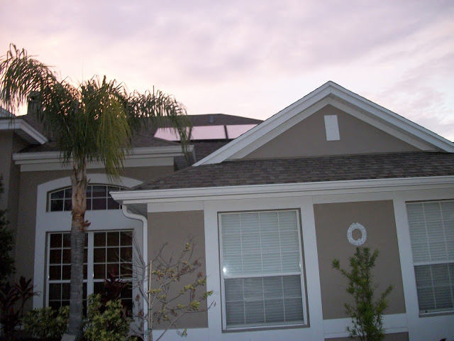 What to Expect When Installing Solar